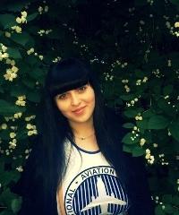 Ukrainian Dating Site  10000 Ukrainian Single Women for