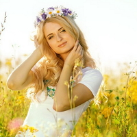 How to Succeed at Finding a Ukrainian Wife on UkrainianDating.co