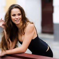 Ukrainian Dating What to Expect While Searching For Your Ukrainian Bride