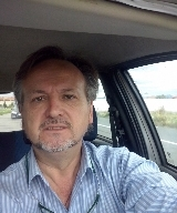 Image of user