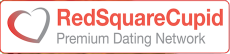 RedSquareCupid