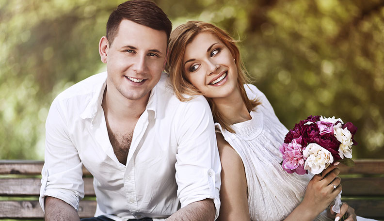 Ukrainian Marriage Agencies Vs Ukrainian Dating Sites.