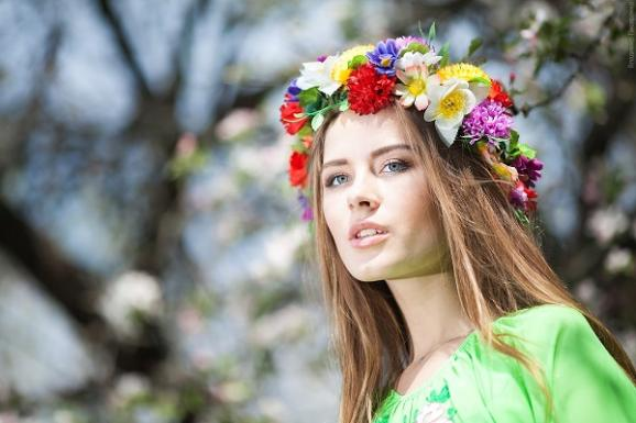 Legitimate russian and ukraine dating sites