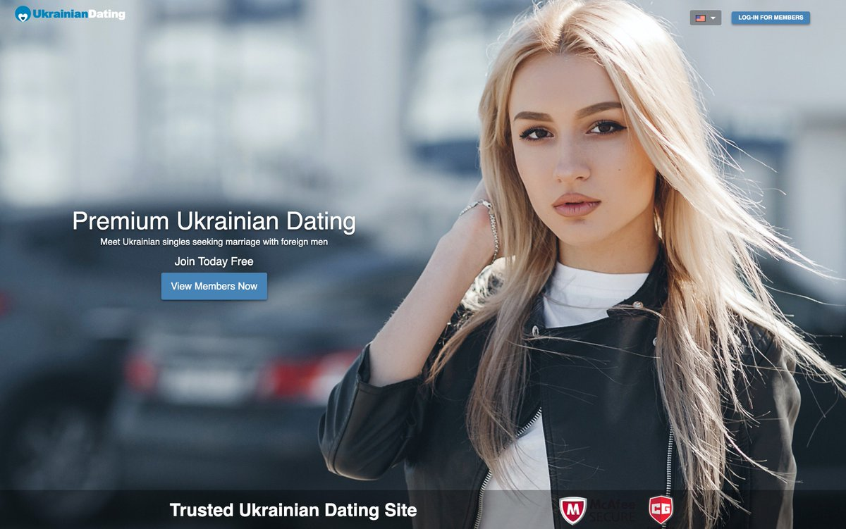 Ukrainian dating christian Christian Russian