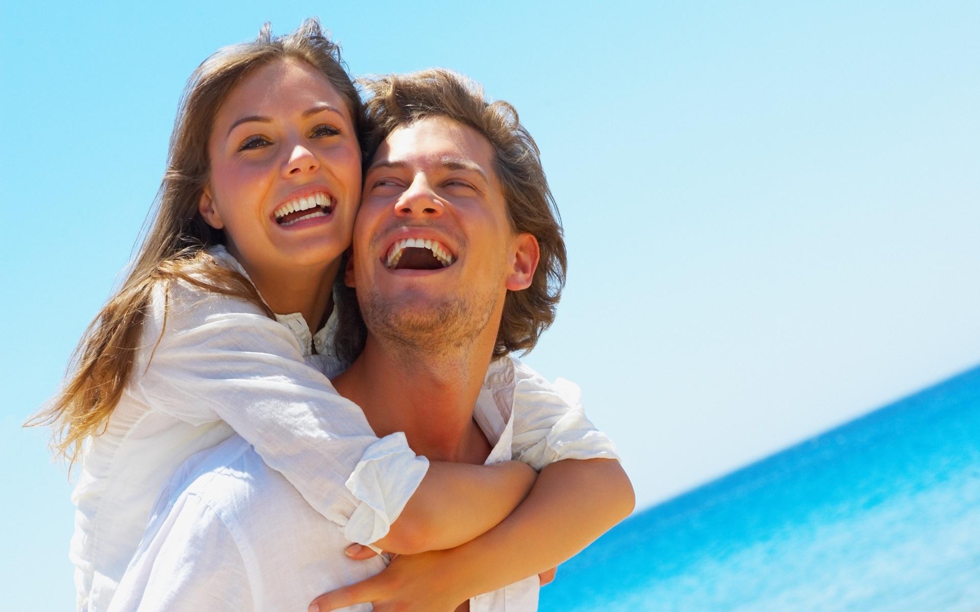 Любовь брак знакомства социальная сеть для знакомств на одну ночь
