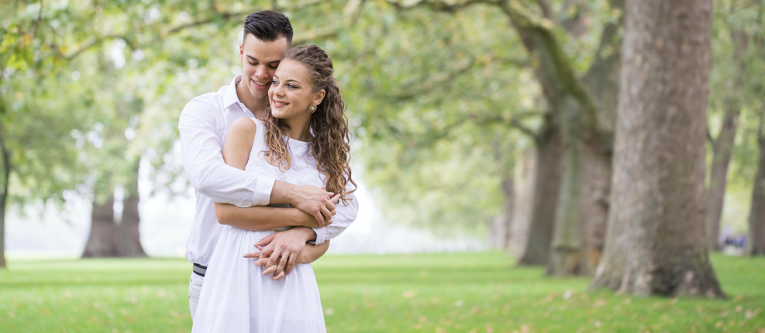 Бесплатный международный сайт знакомств